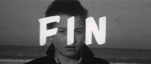 400-blows-end