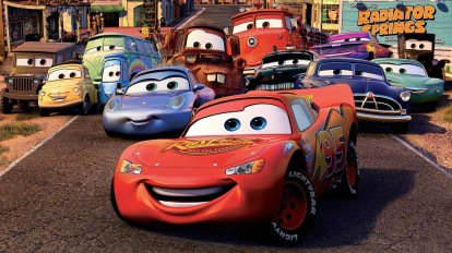 cars-movie-wallpaper-2560x1440