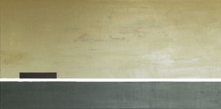 Minimalist-Painting-by-Justin-Page-Wood-2.0.jpg
