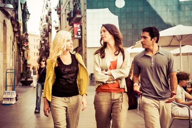 1-Vicky-Cristina-Barcelona.jpg