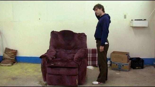 Puffy_Chair_-_New_720_405_80.jpg