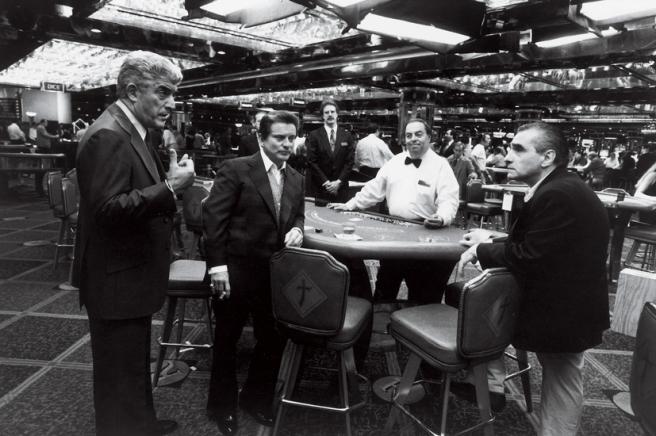 casino-12.jpg