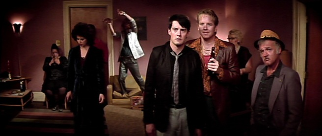 Blue-Velvet-david-lynch-11159886-800-340.jpg