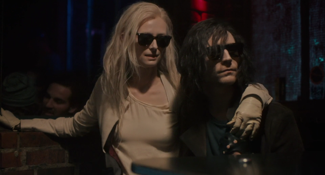 only-lovers-left-alive-3