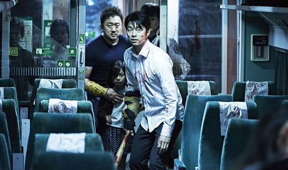 traintobusan-701002.jpg