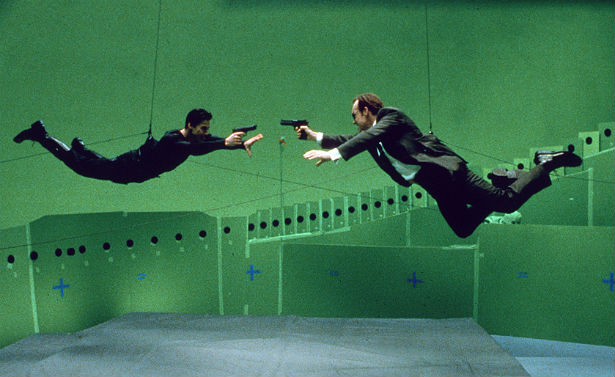 matrix-bullet-time