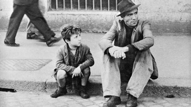 bicycle-thieves-player-1920x1080.jpg