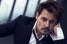Johnny-Depp-2016