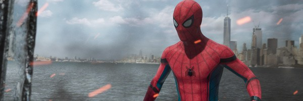 spider-man-homecoming-slice-600x200