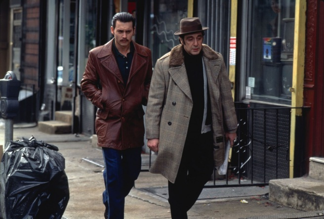 donniebrasco2.jpg