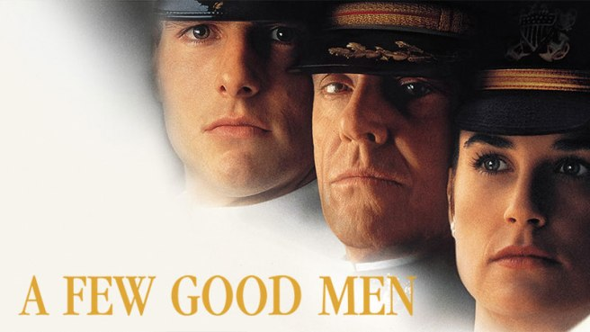a-few-good-men-featured-v2.jpg