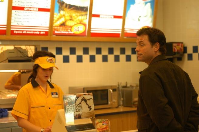 Fast Food Nation I.jpg