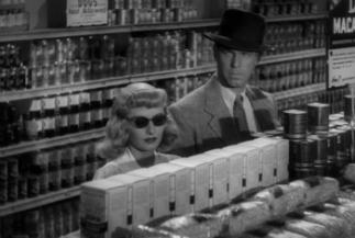 double-indemnity-supermarket