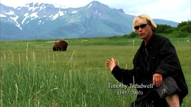grizzly-man-5