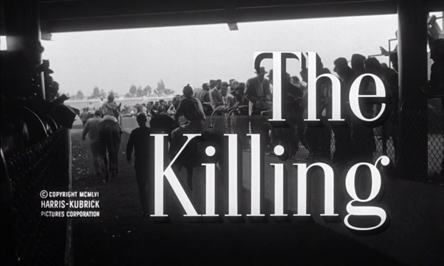 killing-blu-ray-movie-title