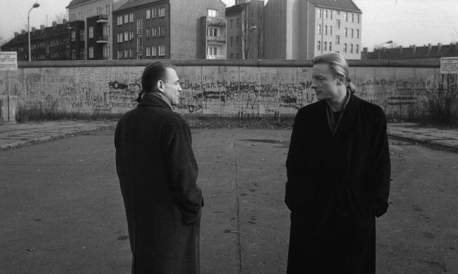 Der-Himmel-uber-Berlin-AKA-Wings-of-Desire-1987-1