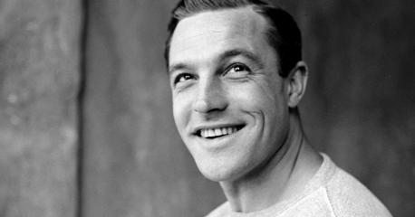 gene-kelly-getty-hero