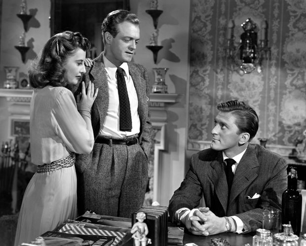 1946-first-film_2078984i