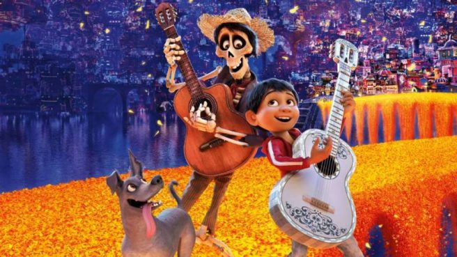 coco_animation_movie_4k_8k-1024x640-800x450
