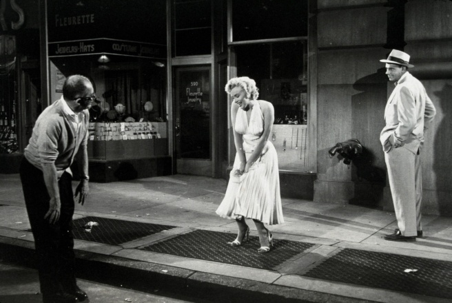 marilyn_monroe_seven_year_itch_134.jpg