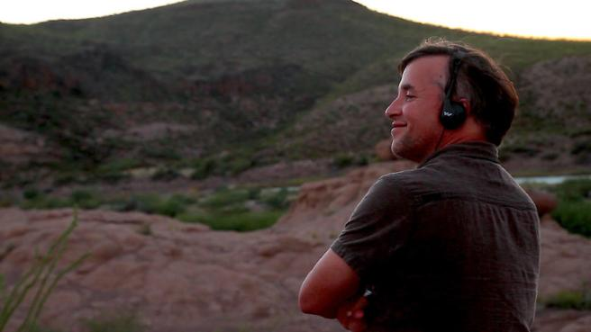 Richard-Linklater-Dream-is-Destiny.jpg